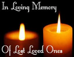 In Memory of Loved Ones http://kevinscause.org/suicide_angels_memorials